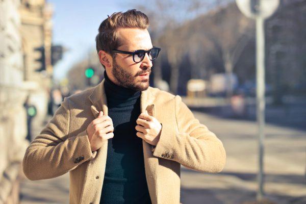 Deze modetrends voor mannen mag je niet missen!