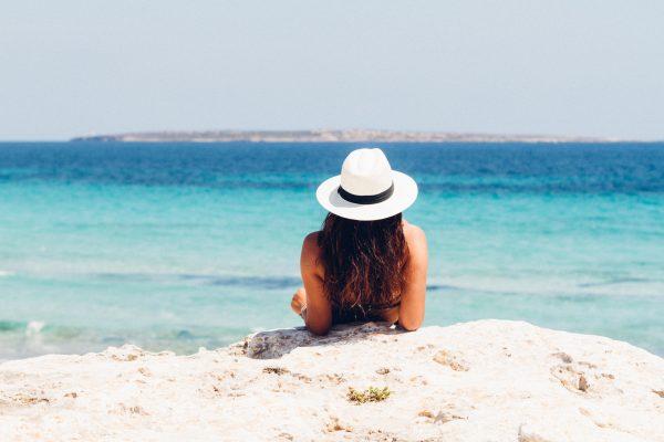 Zo blijf je langer bruin na de zomer!