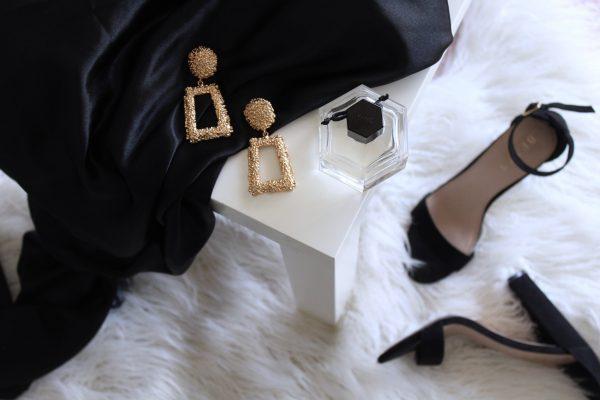 Ga je voor goud of zilver deze kerst?