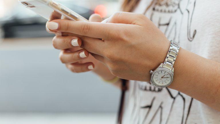 telefoon-verslaving-tips